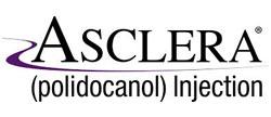 asclera