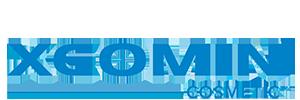 xeomin-logo
