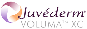 Juvederm-VXC-logo