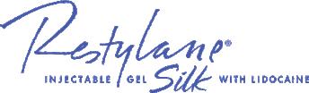 restyane-silk-logo1