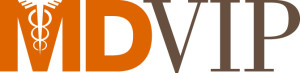 MDVIP-MemberState-Logo-CMYK-no_tagline